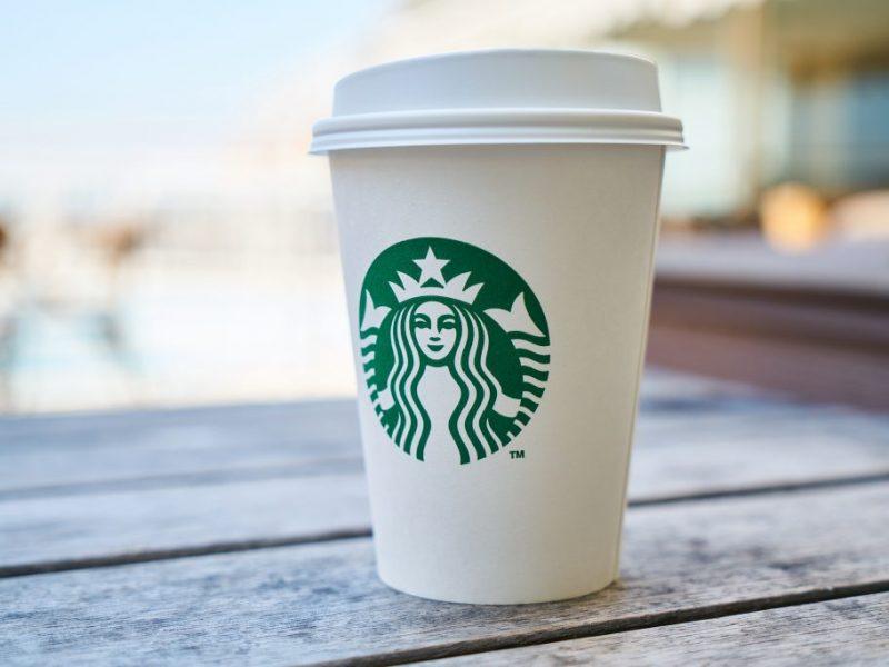 brand-caffeine-close-up-1437318